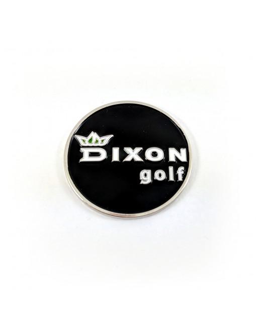 Dixon Switchblade Divot Tool
