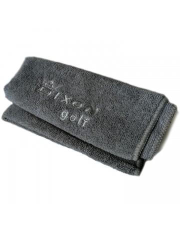 Dixon Sport Towel