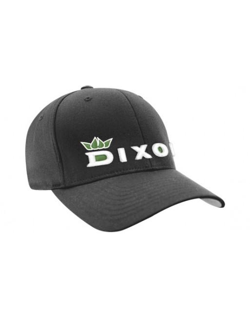 Tour 1 Hat