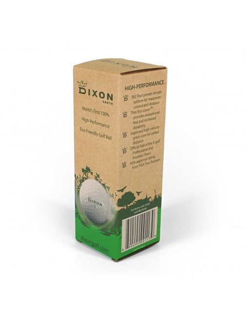 Golf Ball Variety Pack