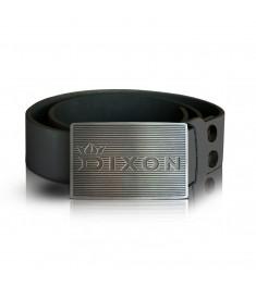 DIXON BELT W/ BUCKLE