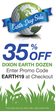 Be Kind to Our Planet - Play Dixon Earth