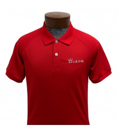 ProDryve Blend Polo Mens (Slim Fit)