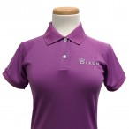ProDryve Blend Polo Womens (Slim Fit)
